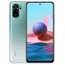 Xiaomi Redmi Note 10 6GB-128GB