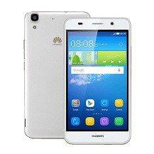 Mua Sản Phẩm Huawei Y6 Scale SCL-U31