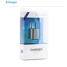 Sạc điện thoại Pisen I Charger 1A Smart NEW