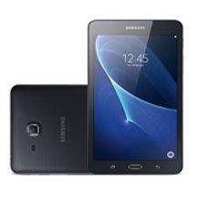 Mua Sản Phẩm Samsung Galaxy Tab A6 7inch SM-T285