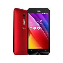 Mua Sản Phẩm Asus Zenfone 2 ZE500CL