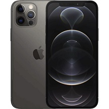 Mua Sản Phẩm iPhone 12 Pro Max 512GB - Chính Hãng VN/A