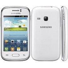 Mua Sản Phẩm Samsung Galaxy Young S6310