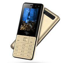Itel IT5250
