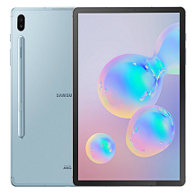 Mua Sản Phẩm Samsung Tab S6 (SM-T865)
