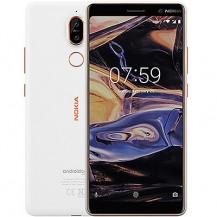 Mua Sản Phẩm Nokia 7 Plus