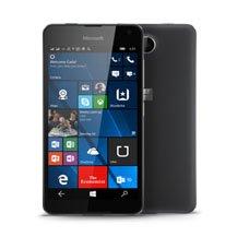 Mua Sản Phẩm Nokia Lumia 650