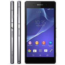 Mua Sản Phẩm Sony Xperia Z2 D6503SG