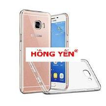 Ốp su thường Samsung J5 Prime