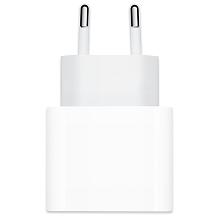 Mua Sản Phẩm Sạc nhanh Apple iPhone 20W Type-C PD MHJE3ZA