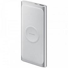 Pin dự phòng không dây Samsung Wireless 10.000mAh