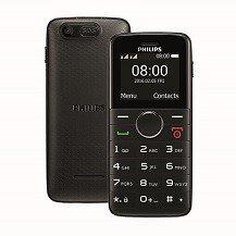 Philips E220