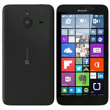Mua Sản Phẩm Microsoft Lumia 640