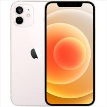 iPhone 12 256GB - Chính Hãng VN/A