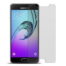 Dán Cường Lực Samsung Galaxy J7 Pro