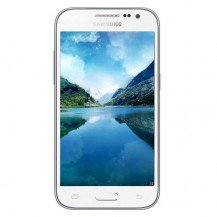 Samsung Core Prime VE G361