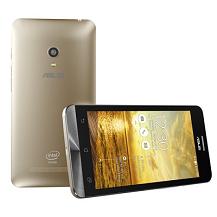 Mua Sản Phẩm Asus Zenfone 5 A501CG New