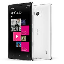 Mua Sản Phẩm Nokia Lumia 930