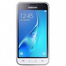 Mua Sản Phẩm Samsung Galaxy J1 J120H 2016