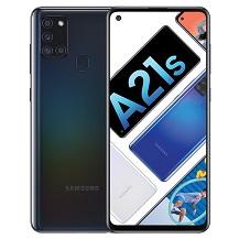 Mua Sản Phẩm Samsung Galaxy A21s 3GB-32GB