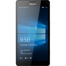 Mua Sản Phẩm Microsoft Lumia 950XL