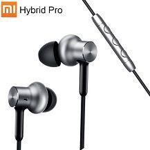 Tai Nghe Nhét Tai Xiaomi Mi In Ear Headphones Pro HD