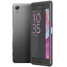 Mua Sản Phẩm Sony Xperia E5