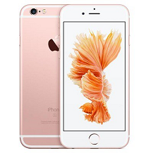 Mua Sản Phẩm Apple iPhone 6S 64Gb Rose Gold