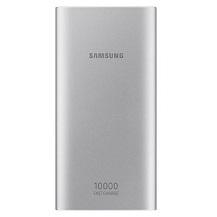 Sạc dự phòng Samsung 10.000mAh Type-C EB-P1100