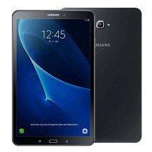 Samsung Galaxy Tab A 2016 10 Inch kèm bút S pen