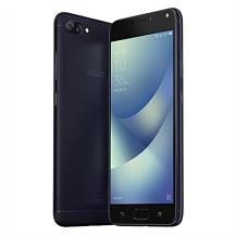 Asus ZenFone 4 Max - ZC520KL