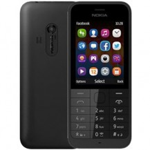 Mua Sản Phẩm Nokia 220