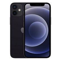 iPhone 12 Mini 256GB - Chính Hãng VN/A