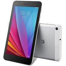 Mua Sản Phẩm Huawei MediaPad T1 7.0 T1-701ua