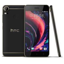 Mua Sản Phẩm HTC Desire 10 Pro