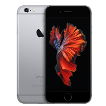 Mua Sản Phẩm Apple iPhone 6S Plus 16Gb Gray