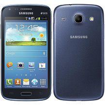 Mua Sản Phẩm Samsung Galaxy Core Duos I8262