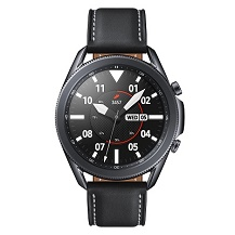 Mua Sản Phẩm Samsung Galaxy Watch 3 45mm