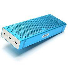 Loa Mi Bluetooth Speaker