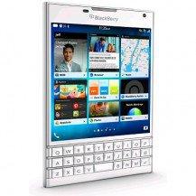 Mua Sản Phẩm Blackberry Passport White