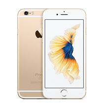 Mua Sản Phẩm Apple iPhone 6S 64Gb Gold