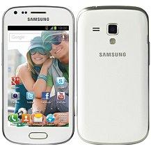 Mua Sản Phẩm Samsung Galaxy Trend S7560