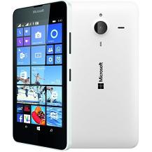 Mua Sản Phẩm Microsoft Lumia 640 XL