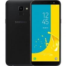 Mua Sản Phẩm Samsung Galaxy J6