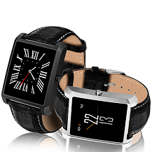 Mua Sản Phẩm Smartwatch Lemfo LF20
