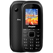 Điện thoại Energizer Energy E12