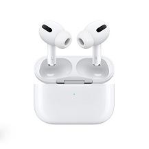 Tai nghe Apple AirPods Pro - Chính Hãng VN/A (MWP22VN/A)