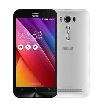 Mua Sản Phẩm Asus Zenfone 2 Laser ZE500KG