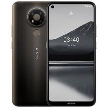 Nokia 3.4 4GB-64GB