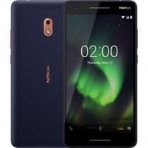 Mua Sản Phẩm Nokia 2.1 2018